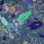 島原湧水群「しんわの泉」 – 長崎県島原市桜町