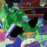 鉢石の湧水 – 栃木県日光市中鉢石町