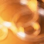 春日神社「春日の宮湧き出ずる名水」 – 岐阜県大垣市本今町