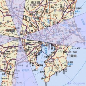 小澤酒造澤乃井園の岩清水