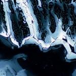 四賢者の水 – 東京都西多摩郡檜原村数馬