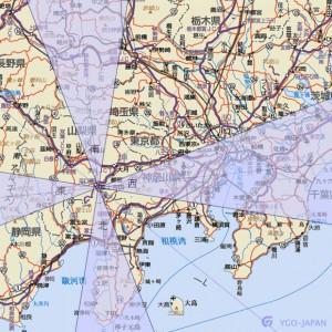 道の駅富士吉田「富士山のめぐみ」