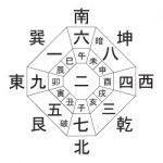 平成29年度(2017年)8月度の暦