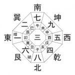 平成29年度(2017年)7月度の暦