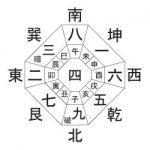 平成29年度(2017年)6月度の暦