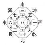 平成29年度(2017年)11月度の暦